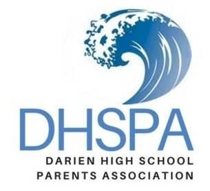 Darien High School Parents Association